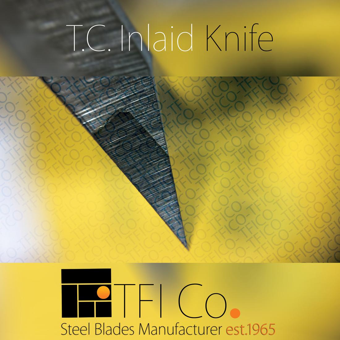 Gridning Tungsten carbide blades UAE oman Steel blade, machine knives, sharpening, tfico , long
